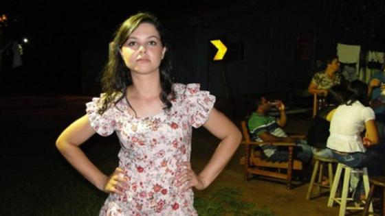 Adventista que acolheu ex-preso é estuprada e morta