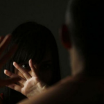 Filha é estuprada pelo pai desde os 9 anos em Cacoal