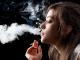 Limpar a casa faz tão mal às mulheres como fumar 20 cigarros
