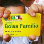 Divulgado calendário 2019 para saque do Bolsa Família