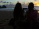 Irmãs de 11 e 13 anos doente mental são estupradas pelo padrasto