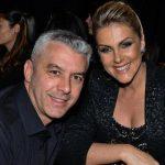 Ana Hickmann assume para o marido que ficou com Paulo Zulu
