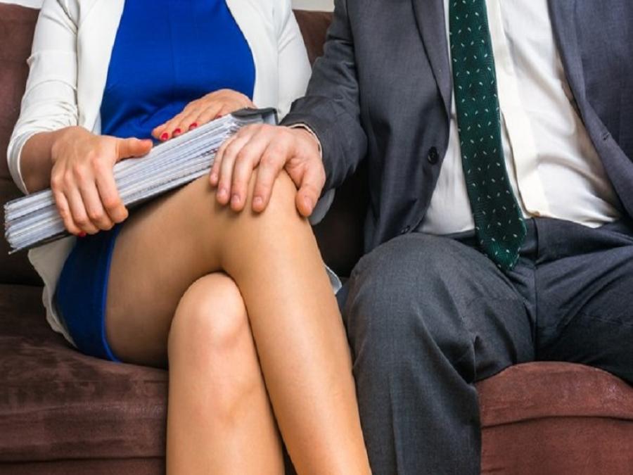 Vereador propõe lei que cria pausa no trabalho para fazer sexo