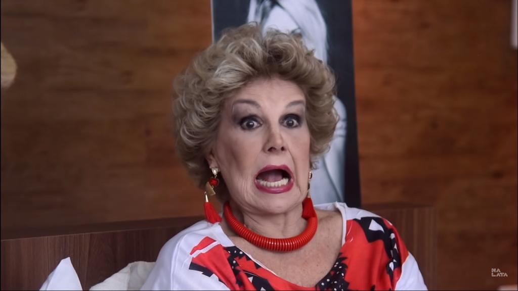 Atriz da Globo revela que foi estuprada por ator da Record