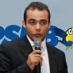 Sem aumento de IPTU ou salário de prefeita e vereadores em Lauro de Freitas, diz presidente da câmara