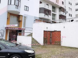 Corpo de morador de rua é desfigurado por ratos em Almada