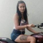 Mulher é assassinada com mais de 50 facadas pelo ex-marido na Paraíba