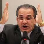 Silas Malafaia faz declaração polêmica sobre relação de Bolsonaro e evangélicos