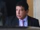 Magno Malta não aparece na posse de Bolsonaro