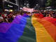 Bolsonaro retira LGBTs das diretrizes de Direitos Humanos