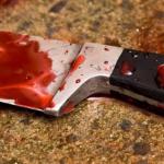 Namorados são encontrados mortos nus e com sinais de facadas