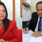 Possível coligação PT/PP para concorrer a reeleição em Lauro de Freitas