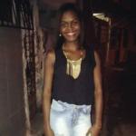 'Não vai ficar por isso mesmo', diz vizinha de jovem morta em Itapuã