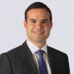 Cacá Leão diz que PP pode ser um elo entre Bolsonaro e a Bahia