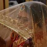 Relações intimas com menores passa a ser crime na Índia