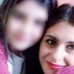 Menina convida amigos para seu aniversário e ninguém comparece: motivo é revoltante