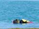 Pai tenta salvar filho e os dois morrem afogados na Bahia