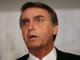 Bolsonaro quer baixar aposentadoria