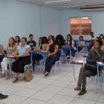 Faculdade oferece mais de 150 cursos gratuitos em Lauro de Freitas e Salvador