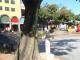Prefeitura apresenta projeto de requalificação do Largo do Caranguejo