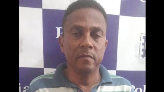 Pastor estupra meninas de 12 e 13 anos em Itiruçu