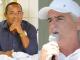 Filho de Marcelo Abreu quer ver o Diabo na sua frente mas não quer ver Coca Branco