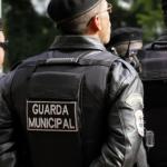 Guarda Municipal de Candeias:Prefeito sanciona lei econcurso com 270 vagas