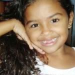 Menina é curada de Leucemia após ver Jesus em seu quarto no Rio