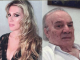 Esposa usava terreiro de umbanda para desviar R$ 27 milhões do marido