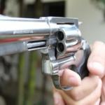 Pastora evangélica é morta com tiros na cabeça ao separar briga entre vizinhos na Bahia