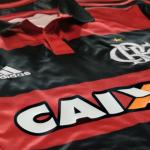 Chega de gastar dinheiro da Caixa pra patrocinar times de futebol, diz Guedes
