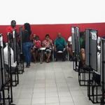 TRE convoca eleitores de Lauro de Freitas para recadastramento biométrico