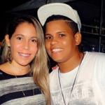 Casal de NAMORADAS são assassinadas a tiros na Bahia