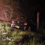Motorista de aplicativo é estuprada e morta no Rio de Janeiro