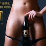Conheça a cerveja criada recentemente com gosto de VAGINA