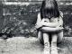 Criança de 10 anos deixa carta comovente para mãe antes de tirar a própria vida