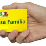 Calendário de pagamento do Bolsa Família 2019