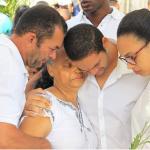 BDM torturou e matou estudante encontrado no porta-malas, diz parente
