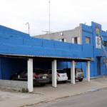 Assaltante se esconde na CADEIA para não ser preso em São Leopoldo