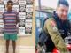 Rapaz que matou PM confessa que tinha um caso com o policial
