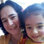 Mãe mata filha de 5 anos com rifle calibre 22 e depois se mata