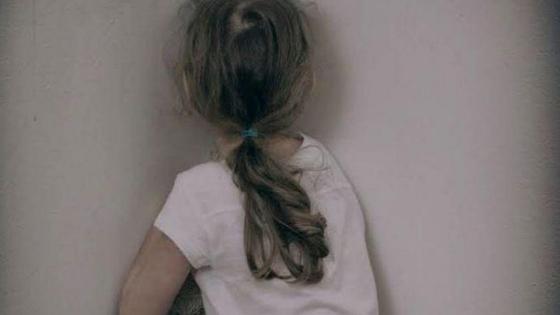 Padrasto confessa que tirou virgindade da enteada aos 8 anos