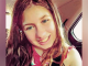 Menina de 13 anos desaparecida é encontrada 2 meses após assassinato de seus pais