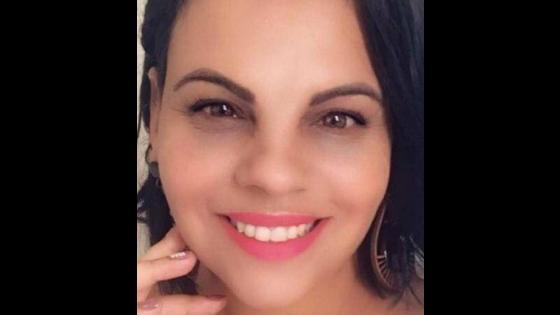 Mulher é assassinada após descobrir que namorado era casado