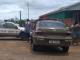 Meninas de 11 e 5 anos são salvas de chacina no Rio Grande do Sul
