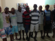 Associação dos Blocos de Itinga se reúne para o PRÉ-CARNAVAL 2019