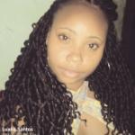 Mulher é assassinada com vários tiros no Parque São Paulo em Itinga