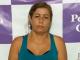 Mãe tenta vender o filho por R$ 5 mil em rodoviária na Bahia