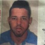 """""""Diabão"""" da Itinga é morto em confronto com a PM"""
