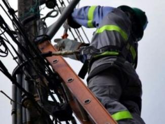 Cortar luz por falta de pagamento é proibido em todo território brasileiro